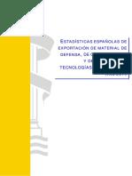 INFORMEESTADÍSTICAS2014