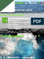 2_dinamica_externa_2.pptx