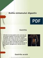 Bolile_sistemului_digestiv1.pptx