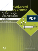 21458.Basic and Advanced Regulatory Control System Design and Application.pdf