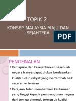 Pam Malaysiamajudansejahtera 140301025815 Phpapp02