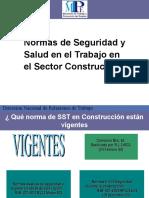 PRINCIPALES_ASPECTOS_DE_SEGURIDAD.ppt