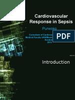 cardiovasc respon.pptx