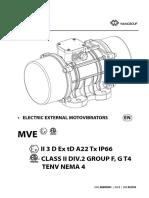 Manual IndustrialVibr Standard-10-90 II3D en-US 2014rev02