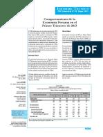 boletin 2013.pdf