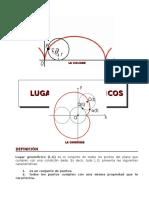 lugares_geometricos-3c2baes