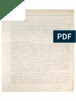 cinco lecciones de filosofía, Zubiri.pdf