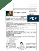 CASTELLANO DE QUINTO.pdf