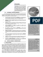 CANARIAS Y CCLASICA (1).pdf