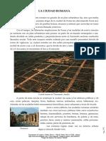 p42.pdf