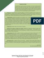 p65.pdf