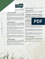 L5A Erratas 4 Ed..pdf