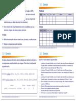 Tema 8_ Diseño lógico de bases de datos relacionales. Normalización.pdf