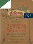 (1910) Adams