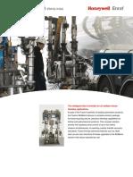 EN-11-12-USA BioBlend.pdf