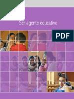 Agente Educativo