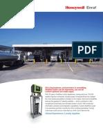 EN-13-04-ENG(A4) F4 MSC-A MultiPak.pdf