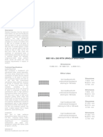 Tear_Sheet_bed-160-x-200-with-upholstered-base.pdf