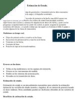 CAP VI - ESTIMADORES DE ESTADO.pdf