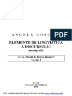 COSCIUG  discurs monografie.pdf