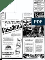 pl_009062016_1715_42546_760.pdf