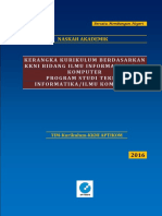003 Buku Panduan Kurikulum-Aptikom-2016