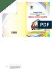 Juknis-G1R1J-compressed.pdf