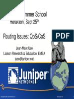 SEEREN-CoS-JUNOS-Module3.pdf