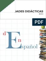 Actividades Didácticas MECD.pdf