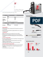 SB_860330_R4_CSA_DOM.pdf
