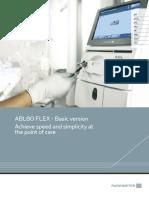 939-086 Abl80 Basic Brochure