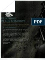 ANDERSEN, Thom. 2007. Painting in Shadows [sobre Juventude em Marcha na FIlm Comment].pdf