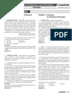 1.2. BIOLOGIA - EXERCÍCIOS RESOLVIDOS - VOLUME 1.pdf