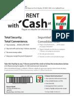 PaySlip.pdf