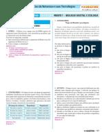 3.3. BIOLOGIA - EXERCÍCIOS PROPOSTOS - VOLUME 3.pdf