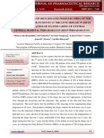 THE EVALUATION OF DRUG RELATED PROBLEMS (DRPs) OF THE.pdf
