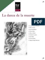 DANZA DE LA MUERTE.pdf