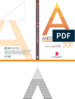 Gomez Arnau Juan I - Anestesiomecum 2011.pdf