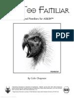 All_Too_Familiar_(10762236).pdf