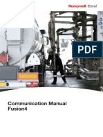 Fusion4 Communication Manual_Rev02P01.pdf