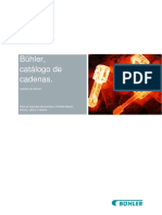 Kettenkatalog_es.pdf