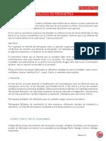 Catálogo Termopozos.pdf