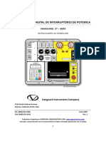 manual_equipo_ct-8000.pdf