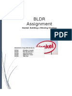 BLDR Henkel GroupAB2