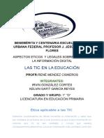 Aspectos éticos y legales sobre el uso de información digital (1).docx