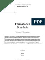 FBrasileira Volume 2 ESPANHOL Com Alerta_reduzido