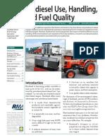 biodiesel_use.pdf
