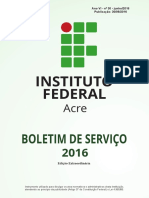 Boletim_Ano_VI_30_2016.pdf