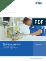 Brochure_Movita_en_9050658.pdf