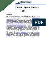 Rafael Eduardo Aguiar Salinas_lifi